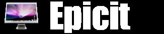 Свежие новости электронных устройств